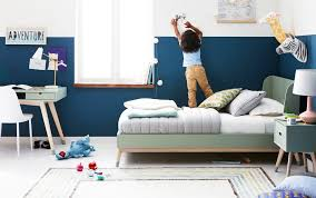 Getting Professional Painters To Work On Your Kids Room Budget Painters