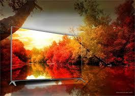 Smart Tivi LG 49 inch 49SJ800T, super UHD, HDR, web OS 3.5 - Điện ...
