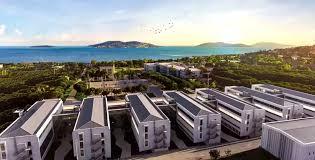 İstanbul Şehir Üniversitesi'nin faaliyet izni kaldırıldı mı ...