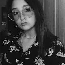 Sofia Clark(@sofia__clark) | TikTok