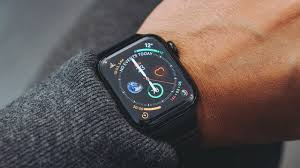 Apple Watch Series 4 Review - It's Definitely Worth It - YouTube