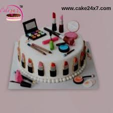cake in ansal plaza