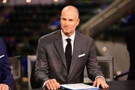 ESPN's Jay Bilas on Basketball's March Madness and the NCAA | Time