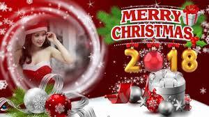 LIÊN KHÚC NOEL HẢI NGOẠI - Những Ca Khúc Giáng Sinh Sôi Động Nhất ...