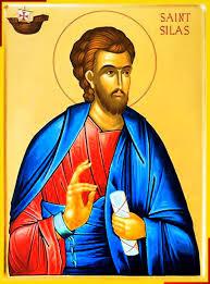 Какой сегодня праздник 12 августа 2019: церковный праздник Силуан и Сила  отмечают в России | Последние новости