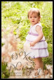 La Grande Oregon Child Photographer-Abby May » KS Photography