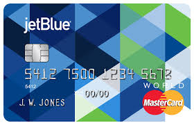 jetblue and barclaycard unveil the new