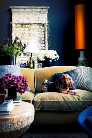 6 uk interior design s you should