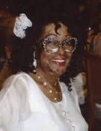 Gwendolyn Johnson Obituary - Visitation & Funeral Information