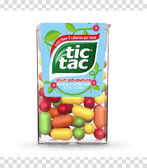 chewing gum cola tic tac mint candy