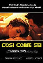 Adriana Falco - IMDb