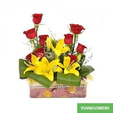 send wedding gifts to coimbatore