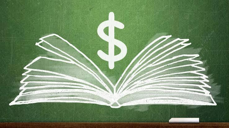 """Resultado de imagen de costo de libros"""""""