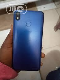 Infinix Smart 2 HD 16 GB Blue in Ojodu ...