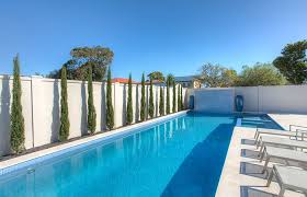 Amazing Pool Area Ideas For The Summer Modularwalls