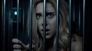 Escape Room: online il trailer del nuovo horror diretto da Adam Robitel -  CinemArt Magazine