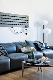 wall decor with bars above the black