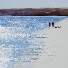 Melanie Mc Donald, artist from Cornwall U.K. - Paintings of Cornwall  Cornish Art Cornwall by Melanie McDonald
