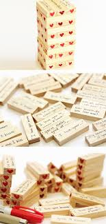 23 diy romantic gifts for him you can