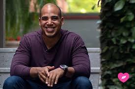Customer Stories: Meet Tyler Smith, Founder & CEO of SkySlope | FreshBooks  Blog