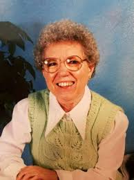 Myrna Joy Myers (80) of Virden, formerly of Edgewood - Effingham's News and  Sports Leader, 979XFM and KJ Country 102.3
