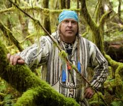 Rocky Mountain Bushcraft: DUAL SURVIVAL: Cody Lundin accuses Discovery of  doctoring footage, criticizes Matt Graham