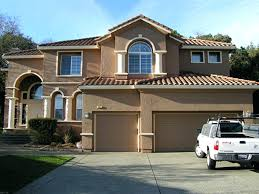 perfect dunn edwards exterior paint on