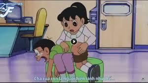 Phim Hoat Hinh Doremon Tap 16 Tieng Viet