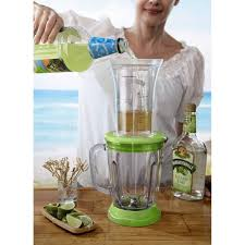 frozen concoction maker no brainer