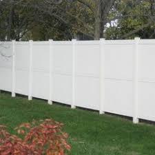 10 Gardening Ideas Fence Panels Vinyl Privacy Fence Privacy Fence Panels