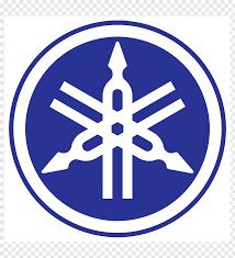 yamaha motor pany yamaha corporation