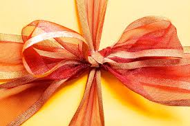 Ribbon Tie 1080p 2k 4k 5k Hd Wallpapers Free Download Wallpaper Flare