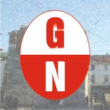 Gallarate News - I medici dell'ospedale di Busto...