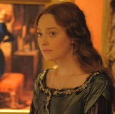 Movie Review: Dakota Fanning Plays a Jilted Wife in the Gorgeous, But  One-Note, Effie Gray