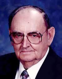 William Scott 'Bill' Smith | The Ohio County Monitor