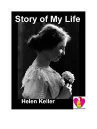 Story-of-My-Life | Hearing Loss | Idiom