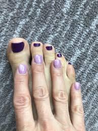 nail parlour nail salons 340 king