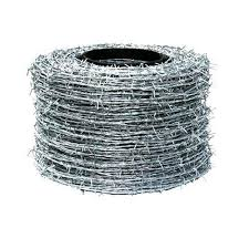 Gi Barbed Wire 12x12 Barbed Wire Shop Justfence