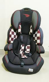 sweet cherry booster car seat babies