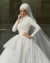 wedding dresses fashion dresses