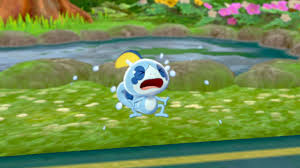 Pokemon Sword and Shield New Pokemon: every new addition, Galarian Form and  evolution listed - VG247