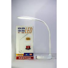 ĐÈN ĐỂ BÀN KENTOM - KT-504 ánh sáng tốt cho mắt