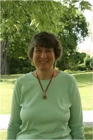 About Bonnie Johnson - Choices For Healing: Holistic Nursing, Education &  Training