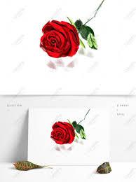 Lovepik صورة Psd 732478495 Id الرسومات بحث صور وردة حمراء غامضة