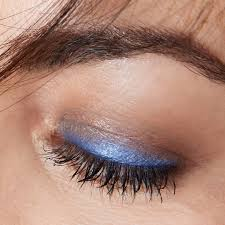 blue eyes jane iredale mineral makeup