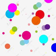 خلفيات ملونة خلفيات تجريدية نقاط بقع تدرجات خلفيات سطح مكتب جميلة