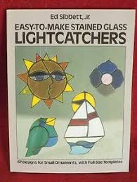 great stained glass patterns easy to