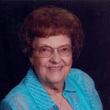 Jean Elliott - Memorial - Cedar Memorial