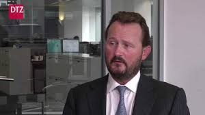 Retail Investment Market Update: UK Shopping Centres Q2 2015 - Adrian Powell  - YouTube