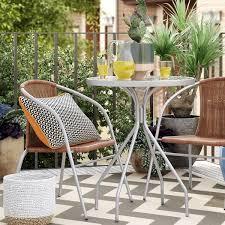 garden furniture you ll love